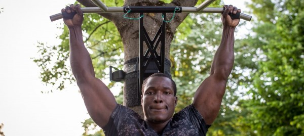 biceps-workout-pullup-barQ4YEgXXXGGhlC