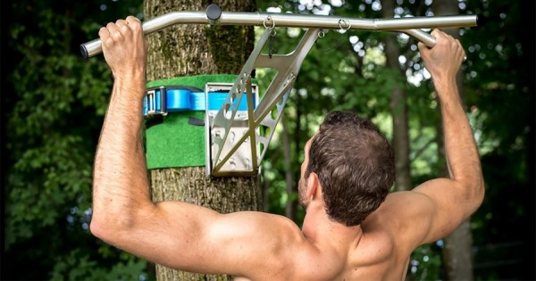 pull-up-bar-pull-ups-muscles-title
